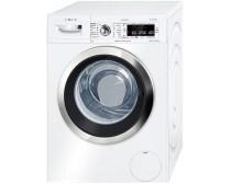 Bosch WAW32640EU 9kg-os elöltöltős mosógép, A+++