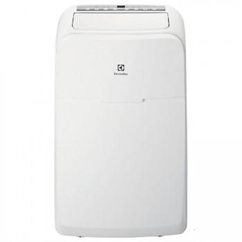 Electrolux EXP12 HN1W6 Szabadonálló  mobilklíma 3.5 KW