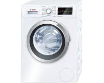 Bosch WLT24440BY Serie 6 A+++ 6, 5kg 1200f/p 45cm mély elöltöltős mosógép