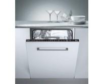 Candy CDI 3615 beépíthető 16 teritékes mosogatógép