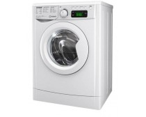 Indesit EWE 81484 B EU elöltöltős mosógép 8kg A+++