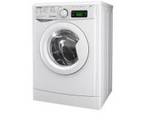 Indesit EWE 71083 W EU Elöltöltős mosógép 7 Kg 1000 fordulat A+++