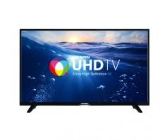 Hyundai ULV 43TS292 Ultra HD (4k TV) SMART