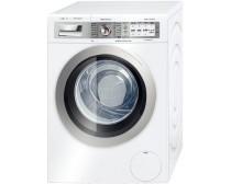 Bosch WAY32891EU 9kg-os elöltöltős mosógép, I-Dos, A+++ -30%, folttisztítás