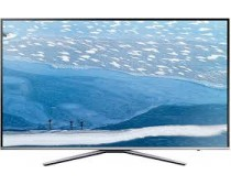 Samsung UE-43KU6400 4K Ultra HD LED Smart Wifi Tv