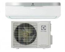 Electrolux EXI09HJIW Opti Breez Split klíma 2.6KW