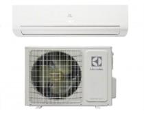 Electrolux EXI09HL1W EcoCool INVERTER klíma, 2, 6 kW