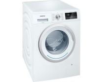 Siemens WM12N260BY iQ300 iQdrive A+++ 7kg 1200f/p elöltöltős mosógép