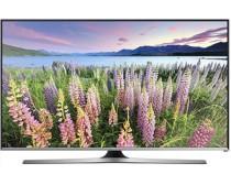 Samsung UE40J5502 Full HD Smart LED TV 400Hz