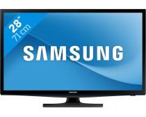 Samsung UE28J4100  HD Ready LED televízió 100Hz