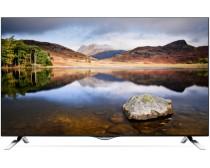 LG 40UF695V Ultra HD 4K Wi-Fi,Smart  1200Hz