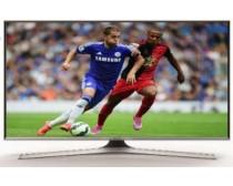 Samsung UE48J6202 Full HD LED Smart Tv WiFi 600Hz