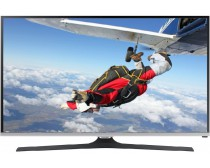 Samsung UE40J5100 Full HD LED TV 200Hz