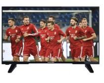 Navon N48TX276 FHD LED televízió