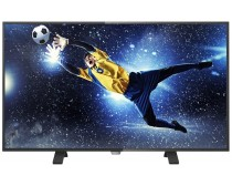 Philips 49PUH4900/88 4K UHD LED TV