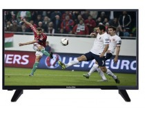 NAVON N 40 TX 279 FHD LED televízió