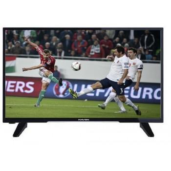 NAVON N40TX279 FHD LED televízió