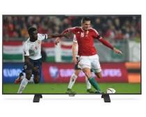 Philips 55PUH4900, 4K Ultra HD  LED Televízió