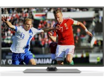 LG 55LF652V 3D  Full HD Wi-Fi webOS 2.0 Smart TV 900Hz
