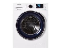 Samsung WW80J6410CW/LE elöltöltõs mosógép, 8 kg
