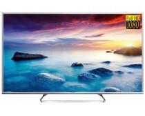 PANASONIC TX-55CS630E 3D Smart LED televízió