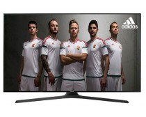 Samsung UE50J6200 Full HD Smart LED Televízió 600Hz