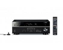 Yamaha RX-V575 7.2 Network AV Házimozi Erősítő Fekete