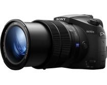 DSCRX10M3.CE3 digitális fényképezőgép
