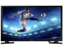 Samsung UE48J5200AWXXH SMART LED Televízió