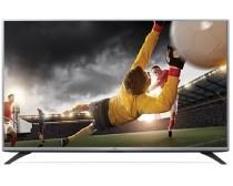 LG 49LF540V Full HD LED televízió 300Hz