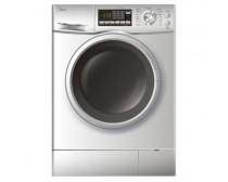 MIDEA MFL80-L1210 szabadonalló elöltöltős mosógép/ A+, 8 kg töltet