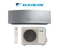 Daikin FTXG20LS/RXG20L Emura inverteres klíma 2 kW-os