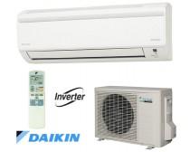 Daikin FTX60GV / RX60GVB Komfort split klíma szett, 6. KW