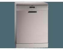 AEG F56322M0 Szabadonálló mosogatógép 13-terítékes A++ program 6