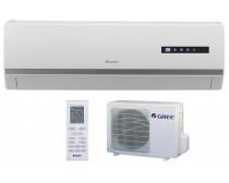 Gree GWH09MA Trend oldalfali mono split klíma 2.5 kW