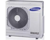 Samsung AJ100FCJ5EH/EU Multi Klíma Kültéri Egység 10 kw