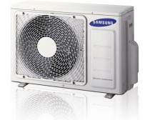 Samsung AJ052FCJ3EH/EU Multi klíma kültéri egység (max. 3 beltéri egységhez 5,2kW