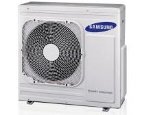 Samsung AJ070FCJ4EH/EU  FJM Multi Inverter Kültéri Egység  7, 0Kw