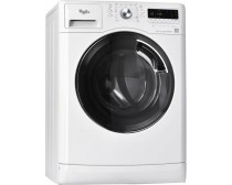 Whirlpool AWIC 7914 elöltöltős mosógép 4 év garancia
