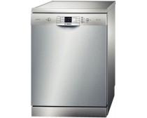 Bosch SMS50L18EU Szabadonálló mosogatógép