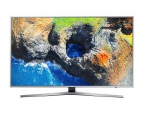 Samsung UE49MU6402 Ultra HD 4K  smart LED TV