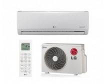 LG E12EM Comfort hűtő-fűtő hőszivattyús inverteres split klíma 3.5Kw