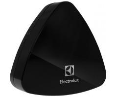 Electrolux ControlBox WIFI MODUL