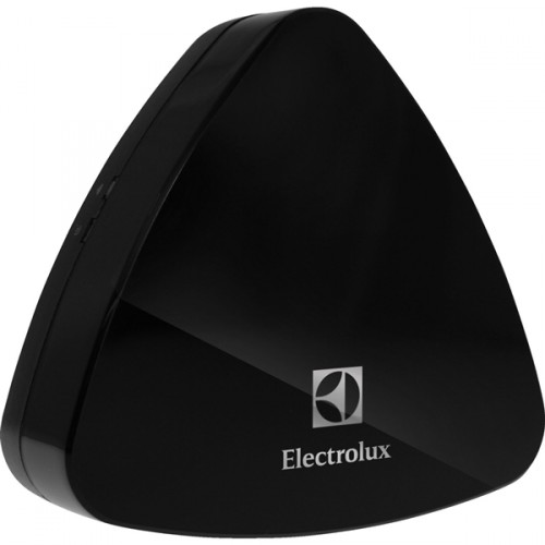 Image of Electrolux ControlBox WIFI MODUL