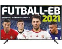 Samsung UE85AU7102 Crystal UHD 4K Smart TV