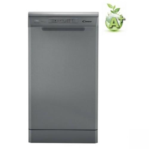 Candy CDP 4609X szabadonálló mosogatógép