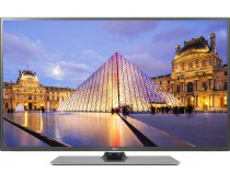 LG 42LF652V 3D Full HD Wi-Fi webOS 2.0 Smart TV 900Hz