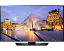 LG 40LF630V Full HD Smart WEBOS 2.0 LED 450HZ