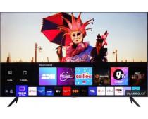 Samsung UE55AU7102 Crystal UHD 4K Smart LED TV
