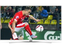 LG 49UH7707 UHD webOS 3.0 SMART HDR Super LED Televízió 2500Hz